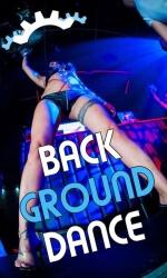 Backgrounddance-Gogofabrik