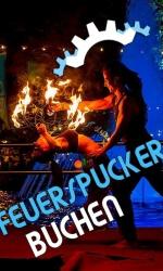 Feuershow-buchen-Gogofabrik