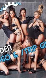 Gogo - Strip Girls - Übersicht