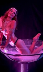 burlesque-tc3a4nzerin-bayern-7
