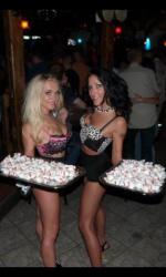 Stripteasetänzer Agentur in Fürth