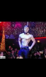 Stripper buchen Eitensheim