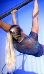 Gina Akrobatik Dance