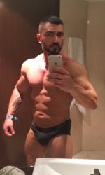 Topless buchen Köln