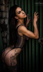 Agentur für Striptease in NRW