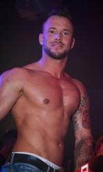 Striptease Agentur in Köln