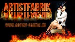 artist-fabrik.de
