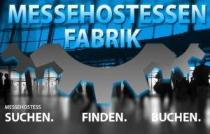 messehostessenfabrik.de