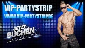vip-partystrip.de